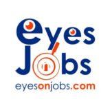 Eyes on Jobs