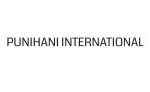 Punihani International (Star Export House)