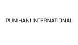 Punihani International (Star Export House)